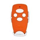 Transmitter 4-Orange
