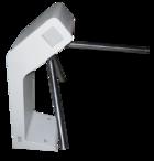 Турникет SA-301 с IP контроллером (считыватель EM-marine)