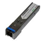 LTV SFP-1.25G-20KM-SM-SC-I-TX