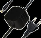TS-1,5A-U-Slim Lux