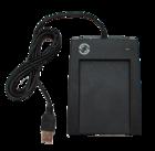 TS-RDR-USB-EM