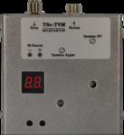 TSc-TVM