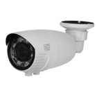 ST-186 IP HOME POE H.265, (объектив 2,8-12mm)