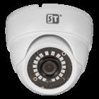 ST-4200, (объектив 2,8mm)