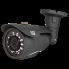 ST-4202, (объектив 2,8-12mm)
