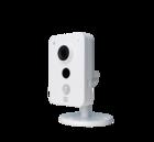 ST-712  IP PRO D WiFi , (объектив 2,8mm)