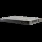 ST-HDVR-8 L PRO